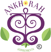 Ankh Rah Supplements