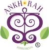 Ankh Rah Coupons