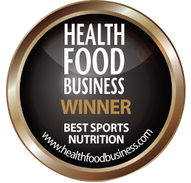 moringa tablets - best-sports-nutrition-winner