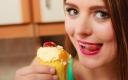 Moringa leaf powder for...appetite suppression