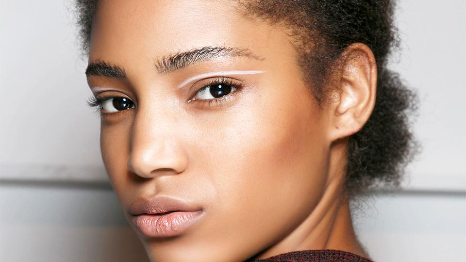 moringa oil for skin and hair