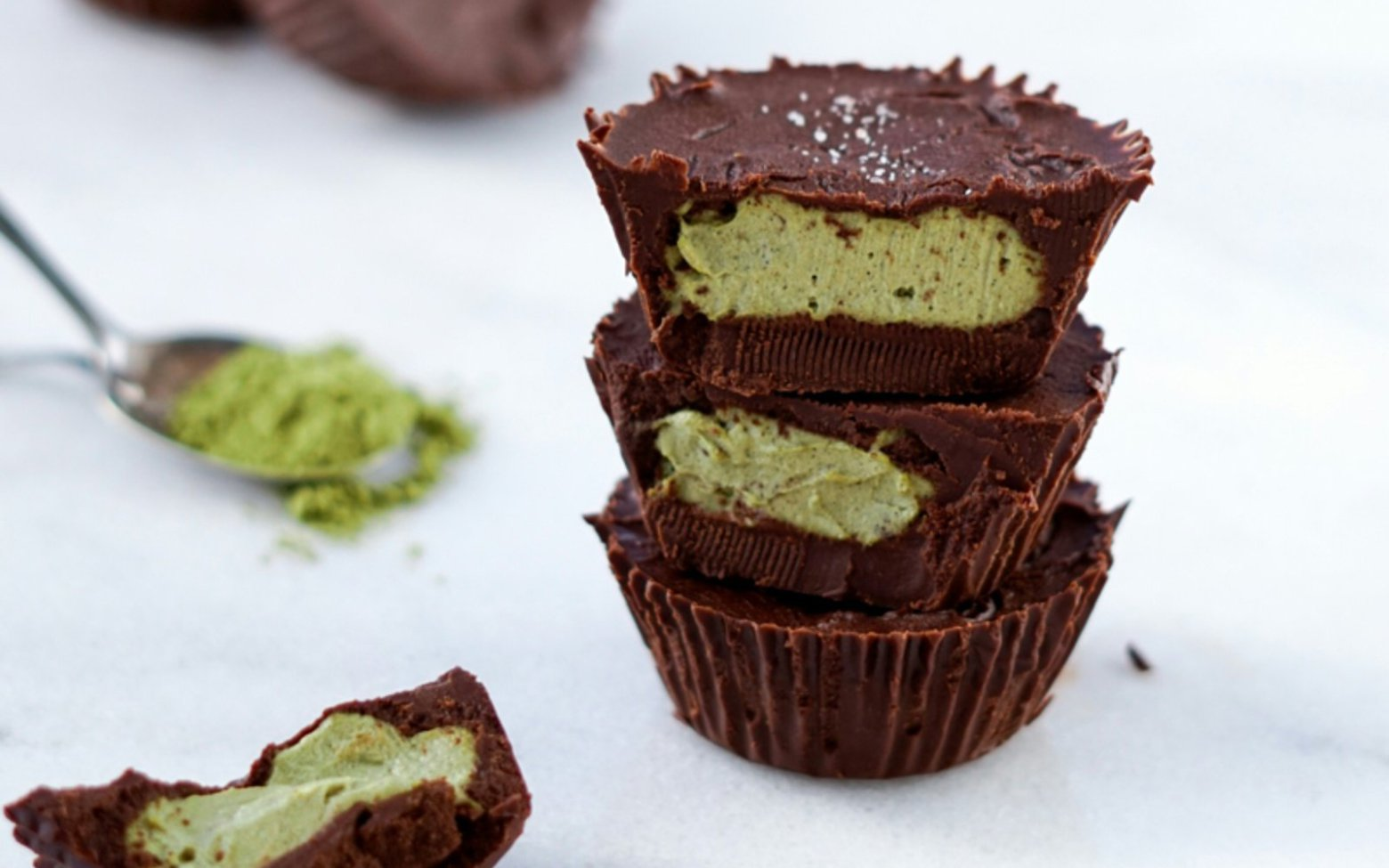 moringa_chocolate