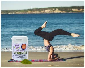moringa_yoga